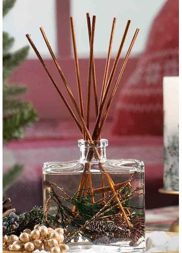 Evergreen Pine Fragrance Diffuser by Andaluca