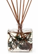 Evergreen Pine Fragrance Diffuser by Andaluca inset 1