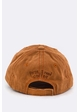 First, I Need Coffee Patch Baseball Hat inset 3