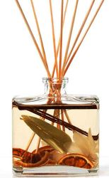 Fragrance Diffusers by Andaluca