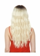 Gentle Wave Lace Front Wig Alexa inset 2