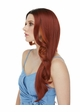 Glam Lace Front Wig Stephanie inset 1