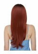 Glam Lace Front Wig Stephanie inset 2