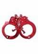 Handcuffs in Metallic Colors inset 2