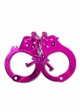 Handcuffs in Metallic Colors inset 3
