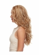 Heat Friendly Lace Front Wig Vogue inset 2