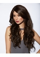Heat and Styling Friendly Long Hair Cala Wig inset 4