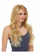 Heat and Styling Friendly Long Hair Cala Wig inset 2
