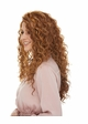 Heat Safe Front Lace Wig Shania  inset 1