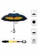 Inverted Stand-Up Umbrella inset 4