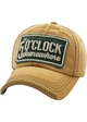 IT'S 5 O'CLOCK SOMEWHERE Vintage Baseball Hat inset 4