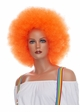 Jumbo Afro Wig Available in Many Colors inset 2