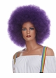 Jumbo Afro Wig Available in Many Colors inset 3