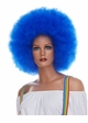 Jumbo Afro Wig Available in Many Colors inset 4