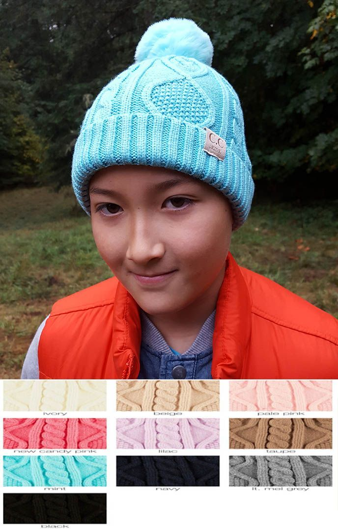 kids-lined-cable-knit-cc-beanie-with-pom-2.jpg 8abfff68d74