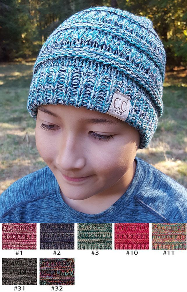 kids-multi-color-knit-beanie-hat-by-cc-77.jpg 736979af7b9
