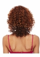 Lace Front Wig Sheree with Spring Curls inset 4