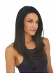 Long and Layered Swiss Lace Front Wig Aliyah inset 1