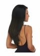 Long and Layered Swiss Lace Front Wig Aliyah inset 2