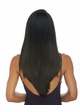 Long and Layered Swiss Lace Front Wig Aliyah inset 3