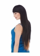 Long and Straight Heat Safe Wig Nashville inset 1