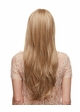 Long and Wavy Wig Kristen inset 2