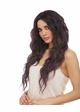 Beach Curl Lace Front Wig Rune inset 2
