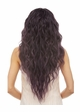 Beach Curl Lace Front Wig Rune inset 3