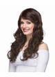 Long Bouncy Curl Heat Safe Wig Everly inset 1