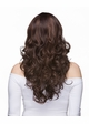Long Bouncy Curl Heat Safe Wig Everly inset 2
