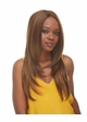 Long Layered Lace Front Wig Tallulah inset 1
