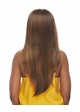 Long Layered Lace Front Wig Tallulah inset 2