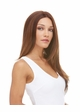 Long Layered Lace Front Wig Twilight inset 1
