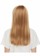 Long Straight Kelly Wig inset 2