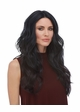 Long Tousled Lace Front Wig Orion inset 1