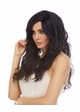 Loose Curls Lace Front Wig Calyx inset 1
