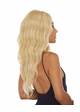 Loose Wave Swiss Lace Front Wig Aubrey inset 2
