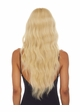 Loose Wave Swiss Lace Front Wig Aubrey inset 3