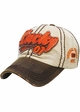 LUCKY Distressed Vintage Ballcap inset 3