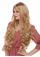 Luxe Super Long Wig Electra inset 1