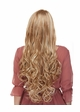Luxe Super Long Wig Electra inset 2