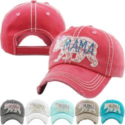 2c8925e96 Design Baseball Hats