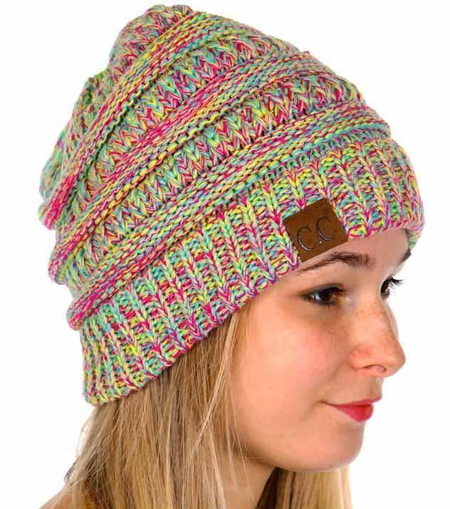 2966917b48f6d8 multi-knit-beanie-hats-from-colorado-chick-108.jpg