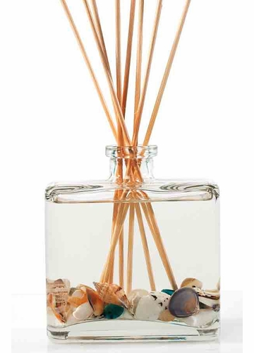 Pacific Vanilla Fragrance Diffuser by Andaluca