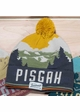 Pisgah National Forest Beanie inset 1