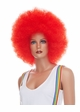 Rainbow Afro Wig inset 3