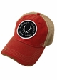 Raise Boys Trucker Hat inset 1