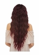 Relaxed Beach Curl Lace Front Wig Nixie inset 2