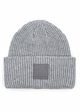 Ribbed Knit CC Hat with CC Tab inset 4