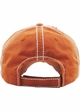 RODEO SWEETHEART Washed Vingtage Ballcap inset 4